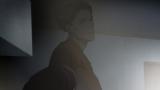 劇場アニメ『虐殺器官』(11月13日公開)ウィリアムズ(CV:三上哲)(C)Project Itoh/GENOCIDAL ORGAN