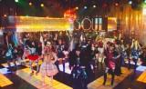 AKB48の総選挙選抜がハロウィンの特殊メイク&仮装でMV撮影