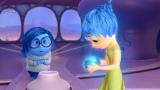 ディズニー/ピクサー映画『インサイド・ヘッド』(公開中)(C)2015 Disney/Pixar. All Rights Reserved.