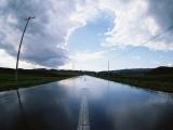 強風や洪水、土砂崩れ等の災害に今すぐできる対策とは?
