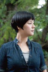 日本生まれ、生粋の日本人であるジェーン・スー