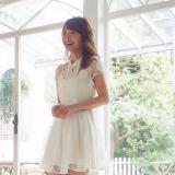 『Popteen』9月号で同誌を卒業する西川瑞希