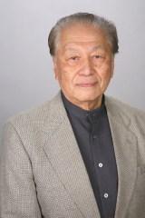 86歳で亡くなった加藤武さん