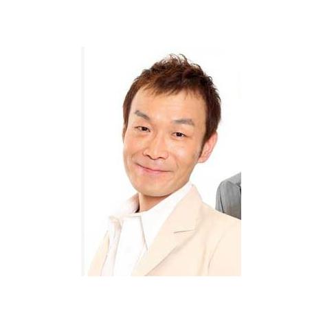 長谷川 ティー アップ
