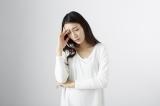 汗ばむ季節に悪化しやすい隠れ貧血