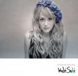 シャーロット・ケイト・フォックスの1stアルバム『Wabi Sabi』(8月19日発売)