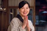 映画『母と暮せば』に出演する吉永小百合(C)2015「母と暮せば」製作委員会