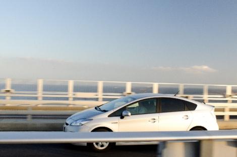 三井ダイレクト損保が、10月1日以降始期契約より自動車保険を改定(写真はイメージ)