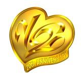 11月にデビュー20周年を迎えるV6