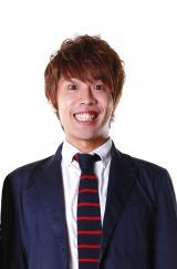お笑いコンビ・座敷ボウラーが解散。金井貴史は「座敷ボウラー金井」として芸能活動を続ける