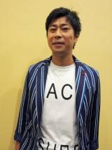 お笑いトリオ・パンサーの尾形貴弘 (C)ORICON NewS inc.