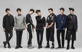 『iKON FAN MEETING 2015 IN JAPAN』開催決定