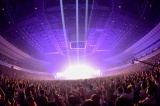 BUMP OF CHICKEN『Special Live 2015』 Photo by 古溪一道