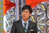 『ネプ&イモトの世界番付』(C)NTV