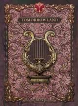 『TOMORROWLAND 2015 - MELODIA』(10月17日発売)