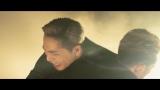 三代目 J Soul Brothersが新曲「Unfair World」MV(紀里谷和明監督)公開