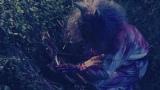 """恐怖""""ドッキリ""""映像シリーズ『PRANK PIRATES』YouTubeで公開開始"""