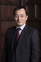 紅茶を楽しむ味のポイントについて、リプトンのマスターブレンダ—の江間俊也氏にインタビュー!