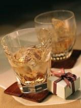 父の日はウイスキーで決まり マッサンブームと父の日の関係は?