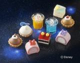 『トゥインクルデー ディズニー・コレクション(9個入)』 税込価格:2160円