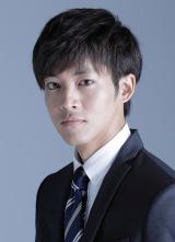 関西テレビ制作フジテレビ系連続ドラマ『サイレーン(仮)』に主演する松坂桃李 (C)関西テレビ