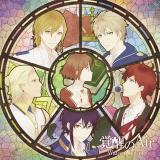羽多野渉5thシングル「覚醒のAir」アニメ盤(CDのみ)(10月14日発売)