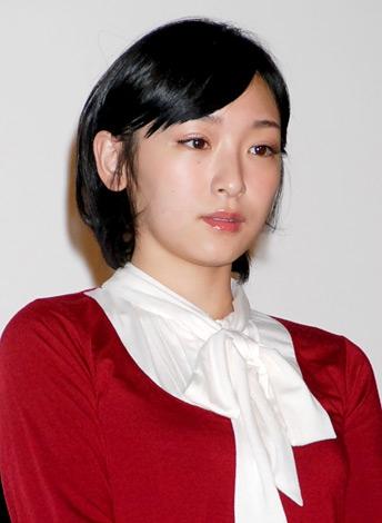 サムネイル ブログで離婚を報告した加護亜依 (C)ORICON NewS inc.