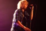 田中聖(KOKI)擁する5人組ロックバンド・INKTが初のライブハウスツアーを完走