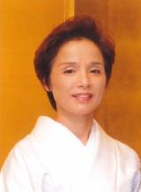 高田みづえさんがNHKホールで31年ぶりに熱唱 (C)ORICON NewS inc.