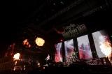 SPYAIR、単独野外ライブ『JUST LIKE THIS 2015』