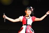 『AKB48ヤングメンバー全国ツアー〜未来は今から作られる〜』に出演した小嶋真子 (C)ORICON NewS inc.