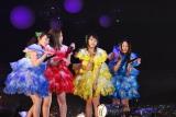 『AKB48ヤングメンバー全国ツアー〜未来は今から作られる〜』初日公演 (C)ORICON NewS inc.