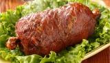 パーティやアウトドアで盛り上がること必至な「マンガ肉」のレシピを大公開!
