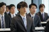 関西テレビ・フジテレビ系ドラマ『HEAT』第6話(8月11日放送)より(C)関西テレビ