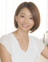 『ゴールデンラジオ!』を卒業する眞鍋かをり (C)ORICON NewS inc.