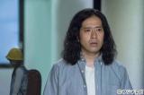 『ほんとにあった怖い話?夏の特別編2015』に出演するピースの又吉直樹