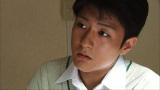 中村橋之助の長男・国生が、水曜ミステリー9『検事 沢木正夫3 共犯者』でドラマ初出演 (C)テレビ東京