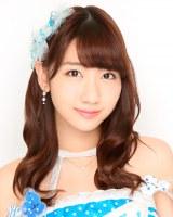 AKB48と兼任する柏木由紀も参加(C)AKS