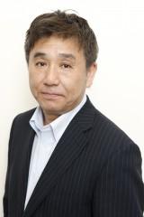 新しい才能との出会いを心待ちにしています」と期待を寄せたNGT48劇場の今村悦朗支配人(C)AKS