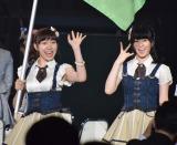 『第2回AKB48グループドラフト会議』各チーム代表が入場 (C)ORICON NewS inc.