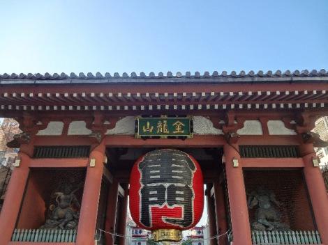 外国人に伝えたい「日本の言葉や文化」を一挙紹介!