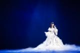 『HKT48指原莉乃座長公演』の模様 (C)AKS