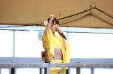 『SKE48松井玲奈 卒業記念イベント』より「松井玲奈との思い出争奪名古屋横断ウルトラクイズ」の模様(C)AKS