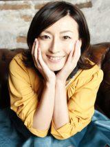 歌手業を引退することを発表した佐藤ひろ美
