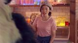 松岡茉優が出演する『フロム・エー ナビ』の新CM「ドーナツ」篇