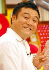 一般女性との結婚を発表したアンタッチャブルの山崎弘也(C)ORICON NewS inc.
