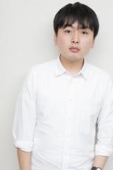 小田部仁(写真:草刈雅之)