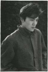 尾崎豊 生誕50周年記念アナログボックスセットが発売