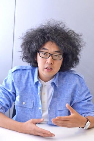 今井隆文の画像・写真 | 【働き...