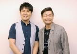 9月5日にはトークライブ『土田晃之・飯尾和樹・品川祐トークライブ〜ひな壇のふもとで〜』を開催